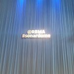 Gamba en Sónar Barcelona