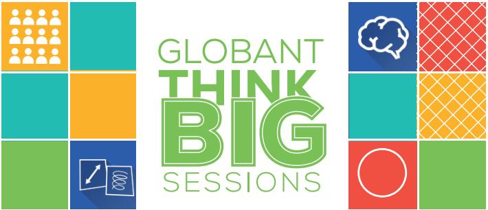 global-think-big-session