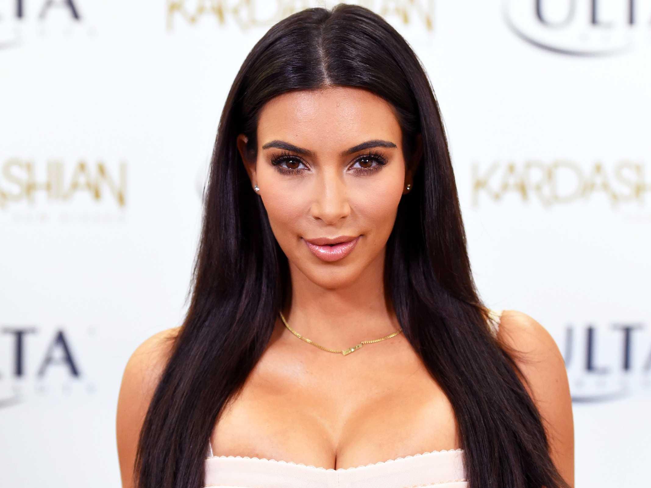 kim-kardashian-robo-joyas