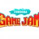 Game-Jame-Córdoba