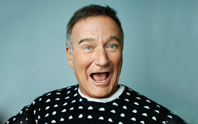Robin-Williams-Harry-Potter
