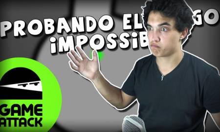 juego imposible
