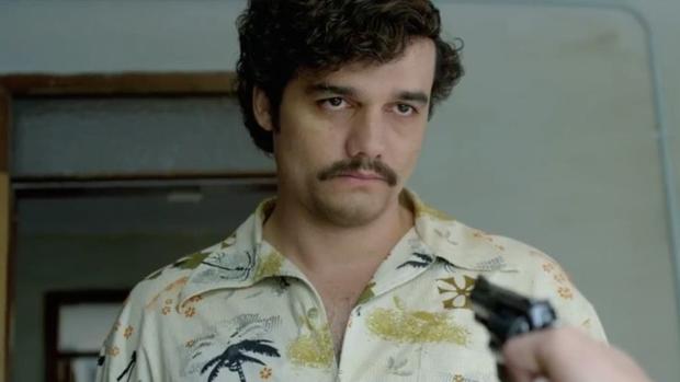 Anticipan cómo será la tercera temporada de Narcos
