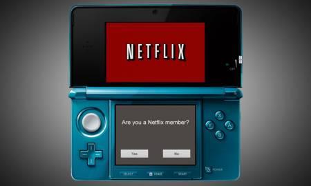 Netflix-serie-videojuegos