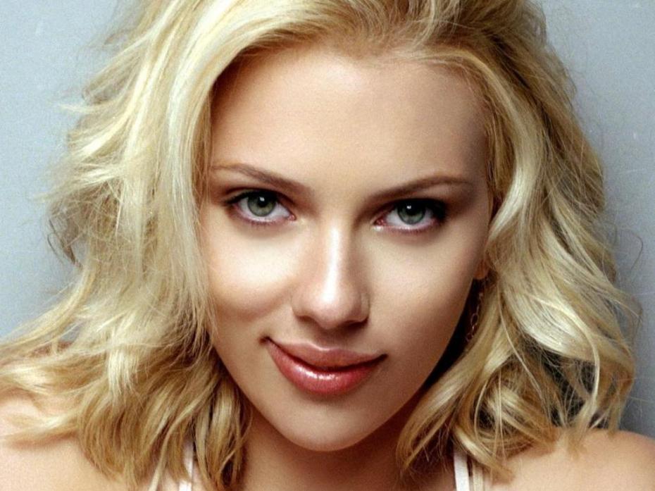 Las transgresoras declaraciones de Scarlett Johansson