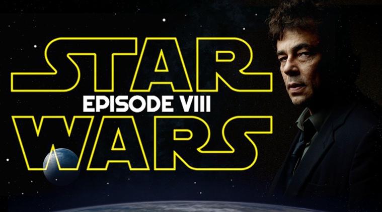 Star Wars VII: nuevas revelaciones y título en español