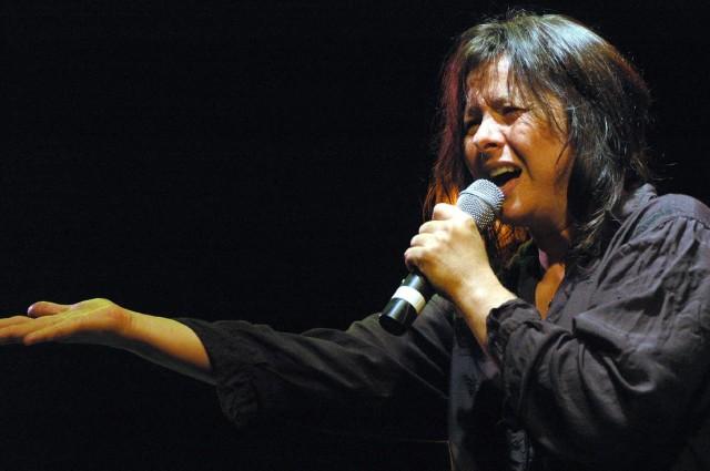 El rock argentino celebra el 50º aniversario