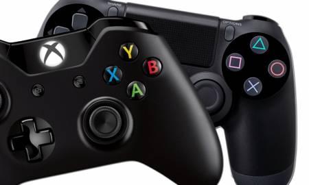 xbox-playstation-juegos-febrero
