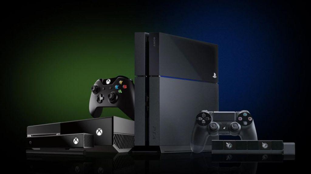 Abril-juegos-gratis-Xbox-PS
