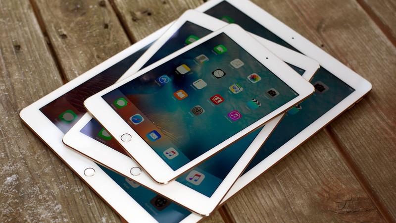 el iPad más barato de la historia
