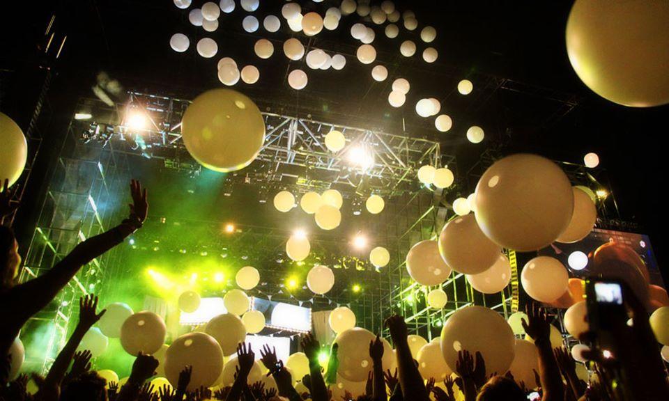 Secun Fest, una expo que aglutina múltiples propuestas