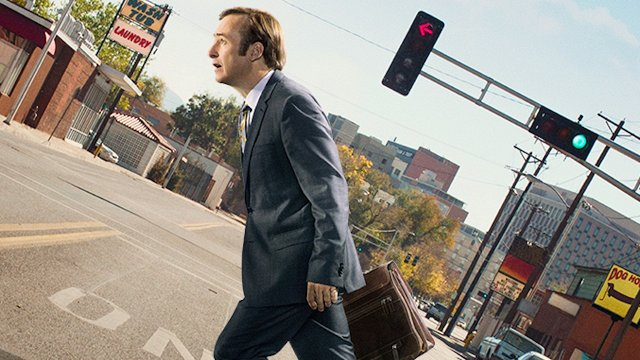 Hoy vuelve una serie colosal a Netflix