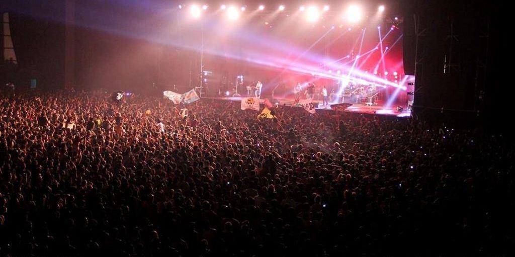 Festival Nuestro
