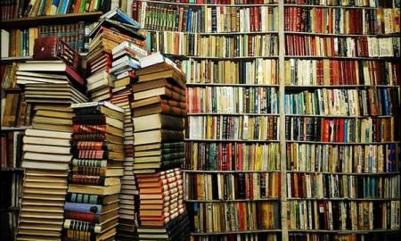 día del librero
