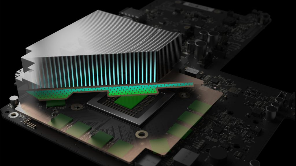 Project-Scorpio-nueva-consola-Microsoft