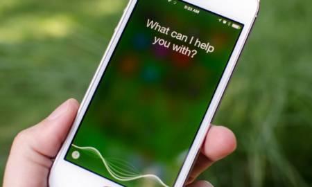 Siri salvó tres vidas