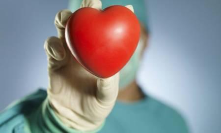 Por qué es tan importante donar órganos