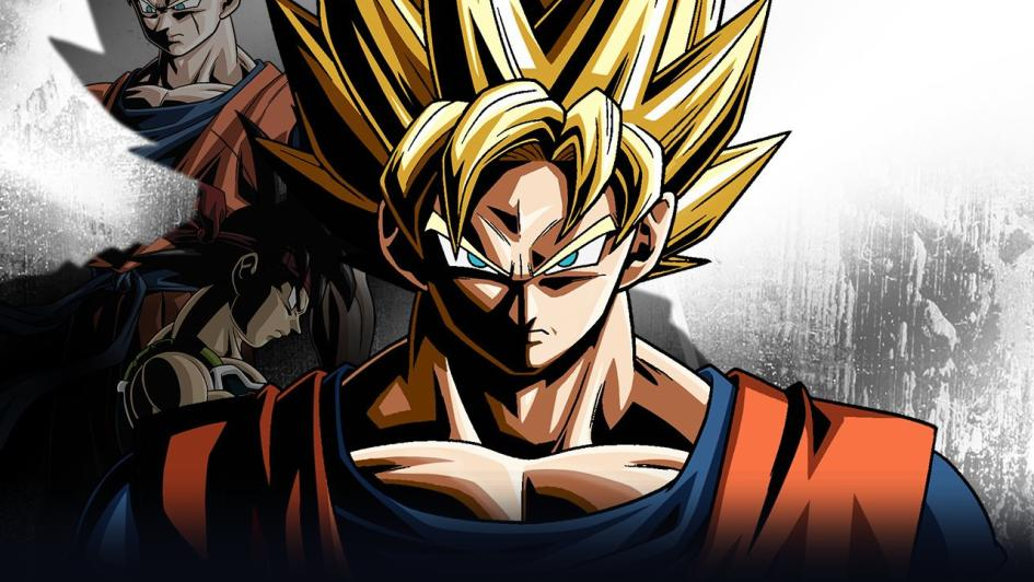 Dragon Ball Xenoverse 2 tendrá lugar en el catálogo de Nintendo