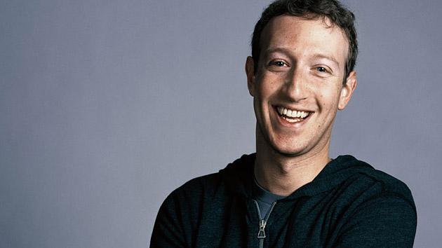 Mark Zuckerberg anunció que retoma la Universidad