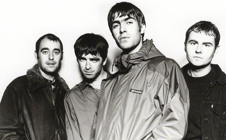 ¿Vuelve Oasis?