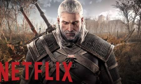El Game Of Thrones de Netflix