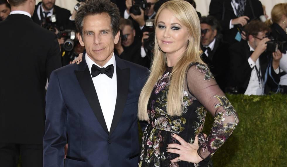 la pareja más querida de Hollywood puso punto final