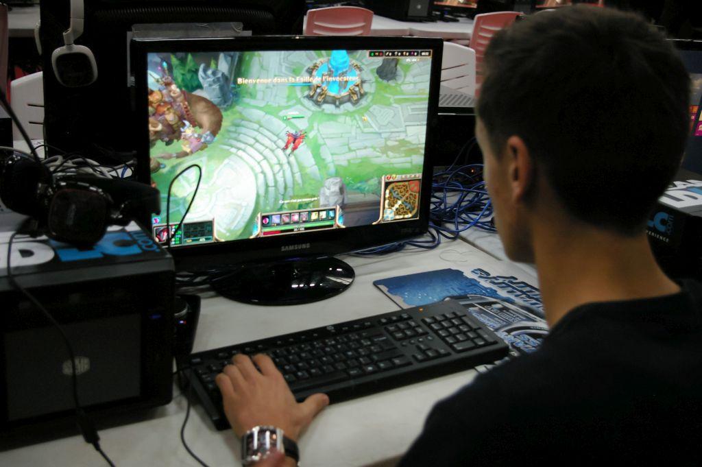 juegos-gratis-para-el-gamer