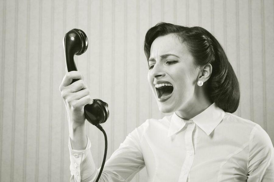 """""""El Twitter del audio"""""""