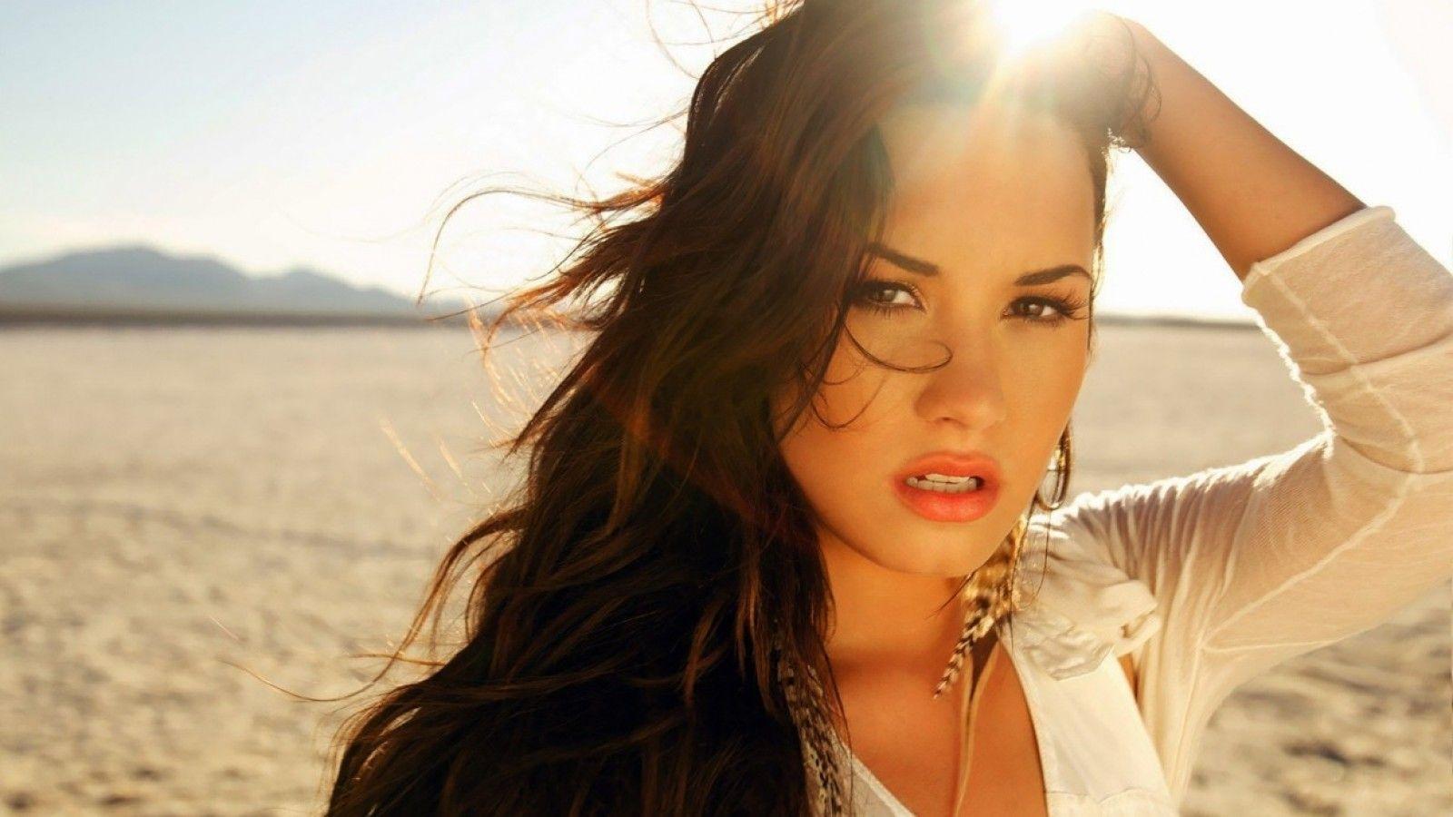 Las revelaciones de Demi Lovato