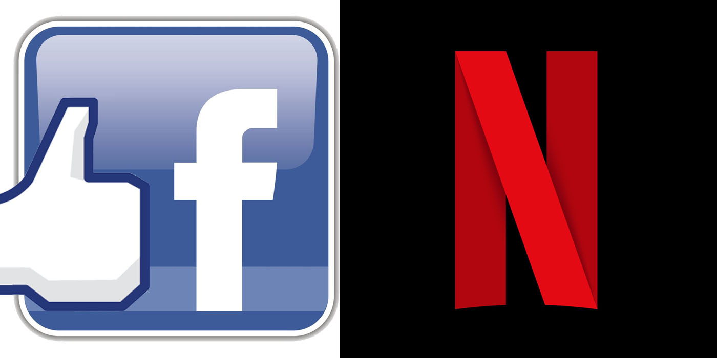 Facebook saldrá a competirle a Netflix