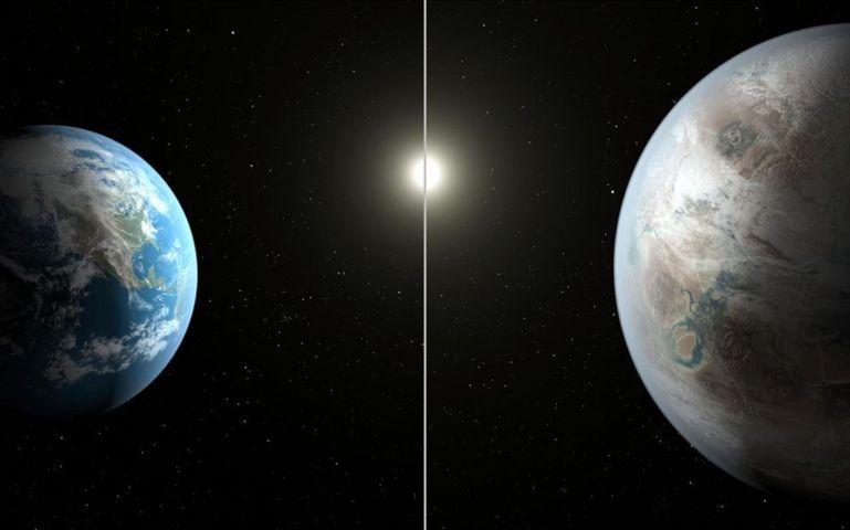 """De qué se trata """"Wow!"""", la mayor evidencia de vida alienígena"""
