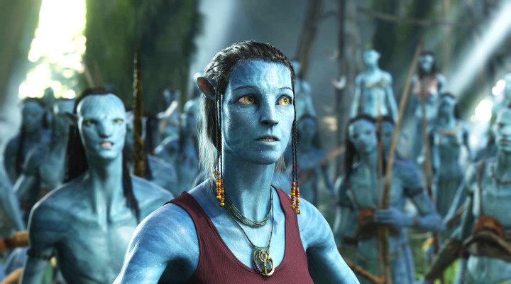 Famosa actriz de GOT será parte de Avatar