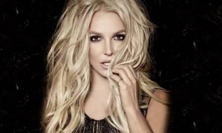 La famosa Fiesta Britney