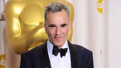 Reconocido actor de Hollywood que se retira de la actuación