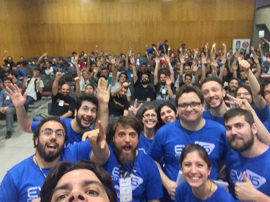 EVA-Córdoba-2017-evento-videojuegos