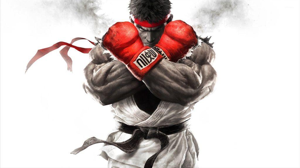 Street-Fighter-V-Capcom-batalla-legal