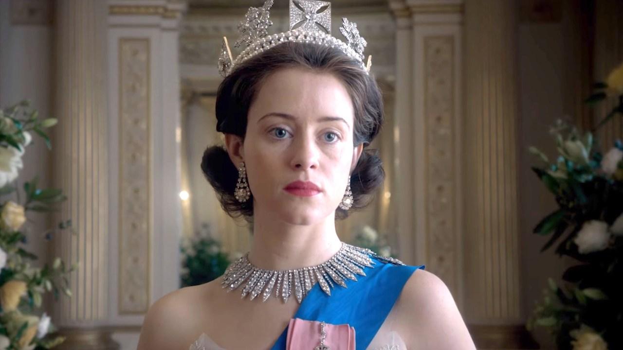 Netflix pondrá en su pantalla la nueva temporada de The Crown