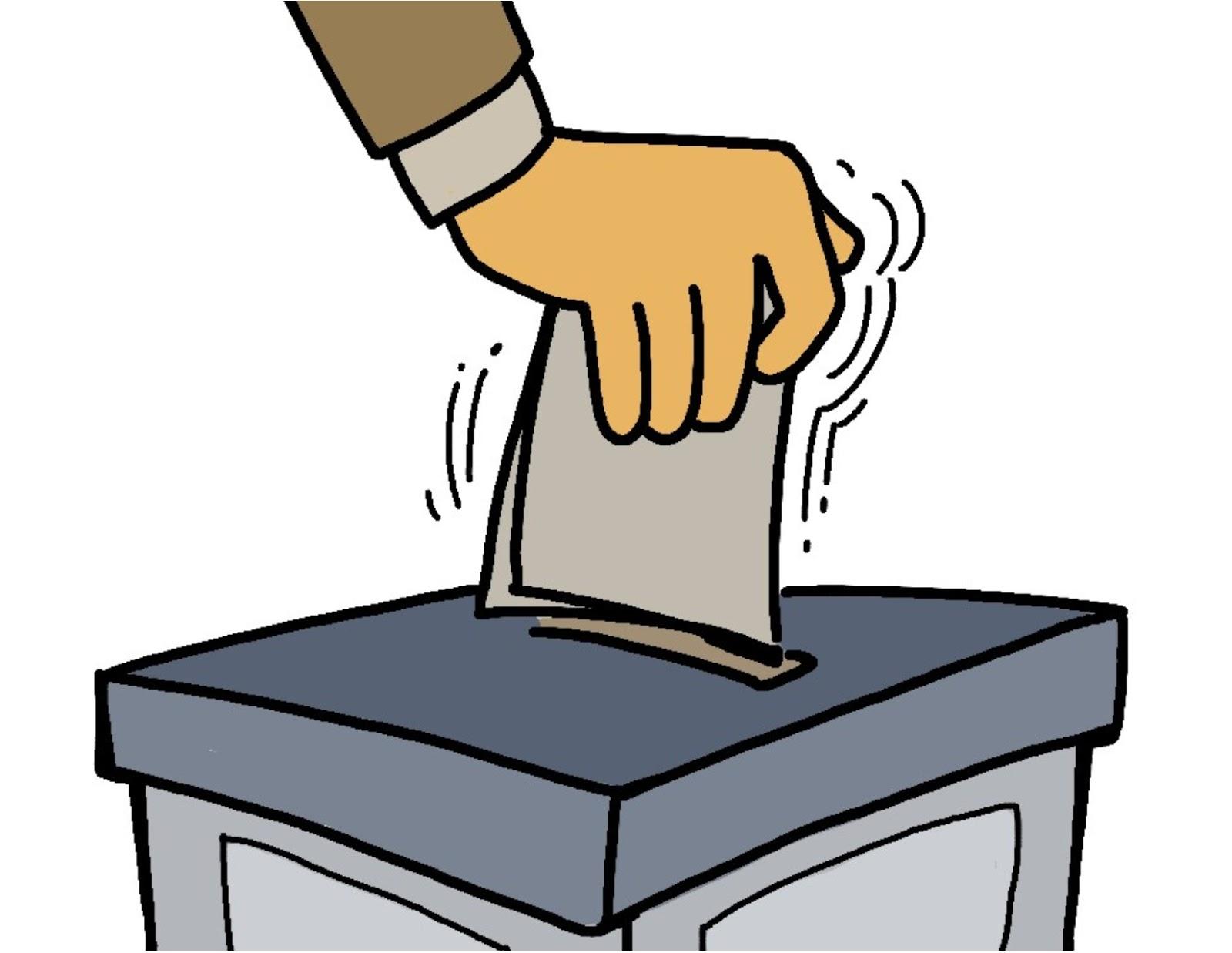 Votá Conciencia