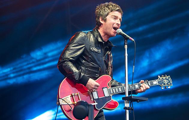 Se termina el sueño de Oasis