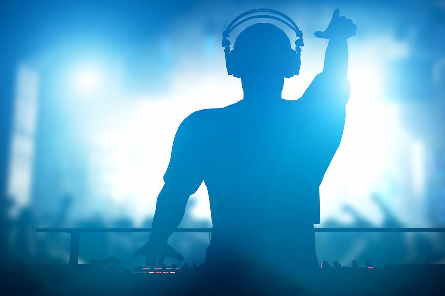 ¿El fin de los DJs humanos?