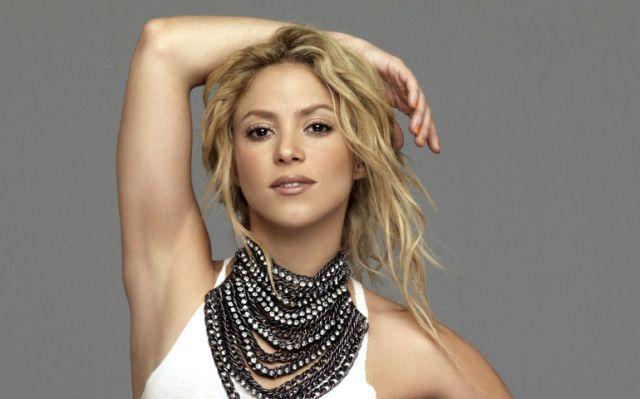 Shakira confirmó su regreso
