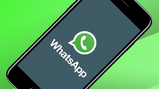 WhatsApp tiene una nueva idea
