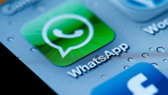 Podrás sacar administrador del grupo de WhatsApp