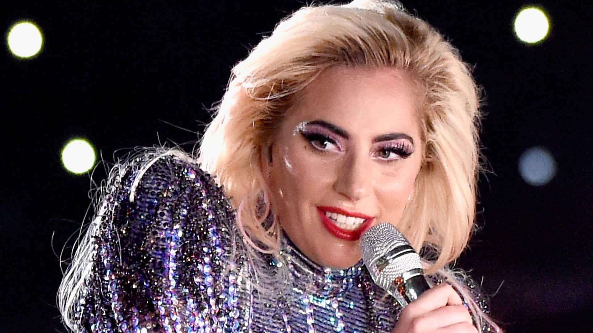 Lady Gaga deberá acortar el Joanne World Tour