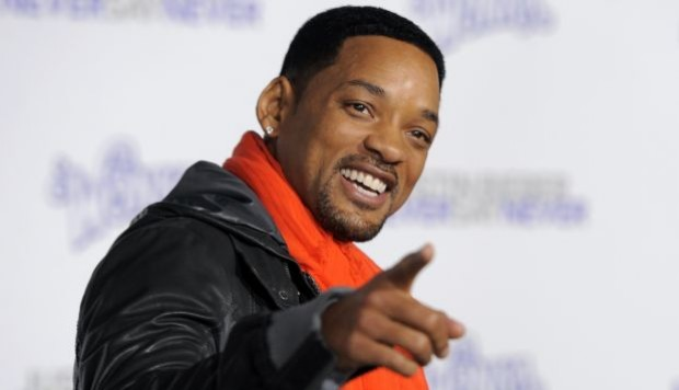 Will Smith sorprende con nuevo talento junto a un artista de lujo