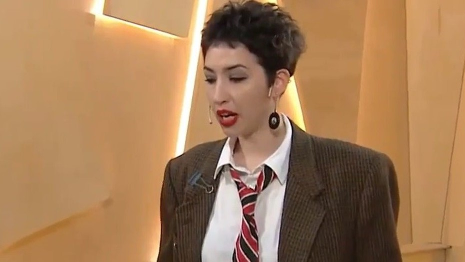 Sofío Galo
