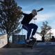 Circuito Cordobés de Skate