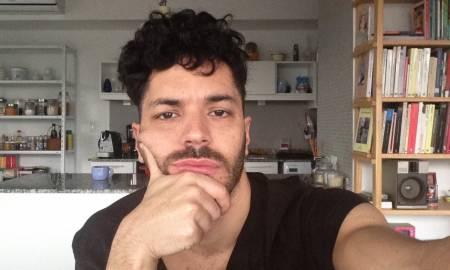 Juan Ingaramo