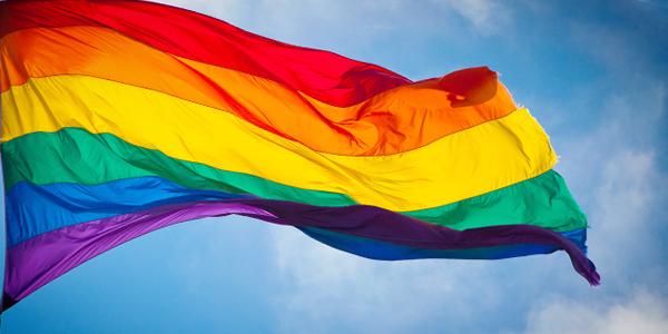 Día Internacional del Orgullo LGTB