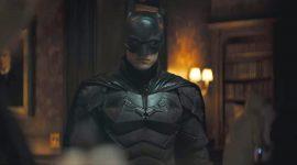 Habemus nuevo trailer de The Batman